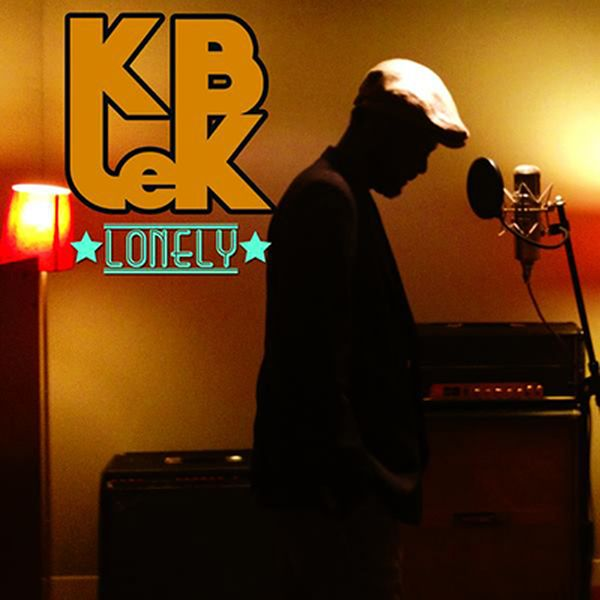 2014 KB lek - lonely