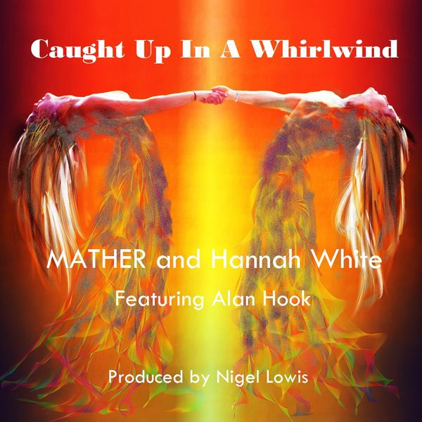 2018 Mather Hannah & Hannah_White - Caught up