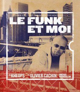 Le funk et moi - DJ Keops