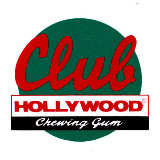 Club Hollywood - Philippe Manoeuvre