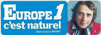 Jean-loup Lafont