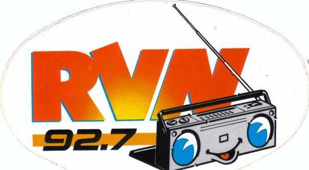 Radio RVN Lille La voix du nord