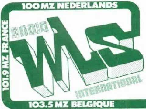 Radio WLS Internationnal