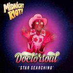 Doctor soul – Star Searching (mai 2019)