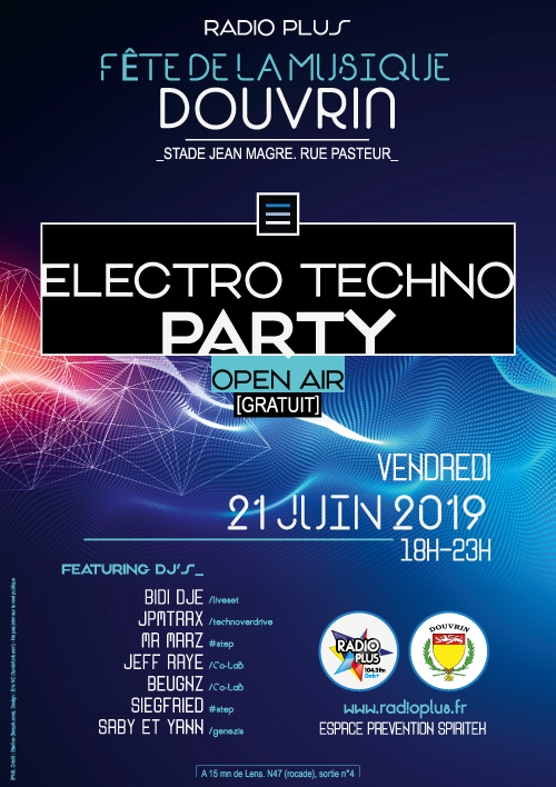 flyer-fete-de-la-musique-2019-electro-techno-party