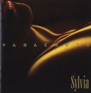 PARACHUTE - Sylvia (1982)
