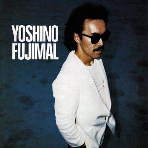 yoshino fujimal (1982)
