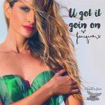 Jeniqua – U got it goin (septembre 2019)