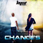 MS1 Projet – Changes (novembre 2019)