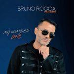 Bruno Rocca – My number one (decembre 2019)