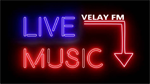 web radio Velay FM