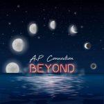 A-P Connection – Beyond (janvier 2020)