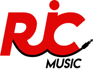 web radio RJC music
