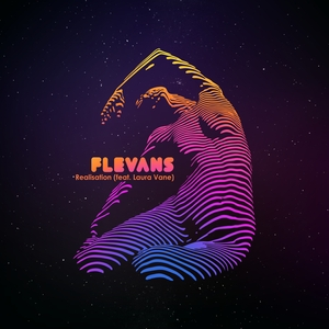 Flevans feat. Laura Vane - Realisation