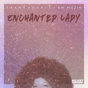 Franck Addai - Enchanted Lady