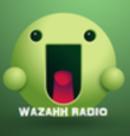 web radio wazahh