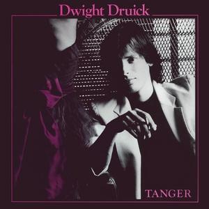 Dwight Druick - Quand Tu Te Laisse Aller