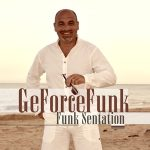 GeForceFunk – Funk sentation (mars 2020)