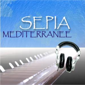 radio sepia méditerranée