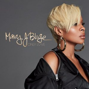 Mary J Blige - You Bring Me Joy (1994)