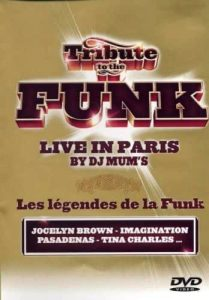 dvd-tribute-to-the-funk_live-in-paris