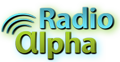 Web radio Alpha