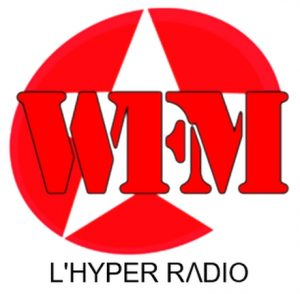 webradio wfm