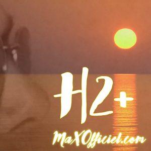 MaXOfficiel -H2+