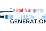 webradio augusta new generation