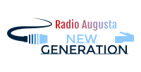 webradio augusta new generation