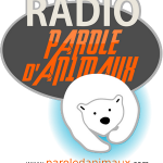 webradio parole d'animaux