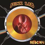 Funk Lab – Reborn (octobre 2020)