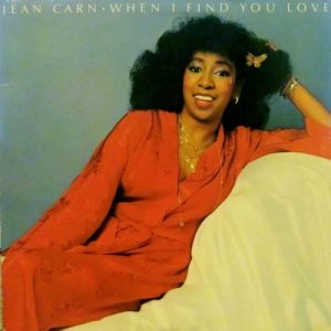 Jean Carn - My Love Don't Come Easy