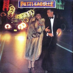 Patti Labelle - When Am I Gonna Find True Love