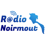 web radio noirmout
