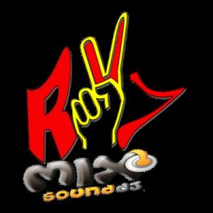 RV7 MiX