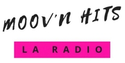 Moov'n Hits la radio