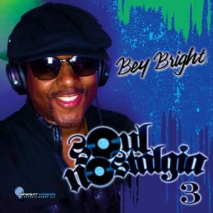 Bey Bright - Vibe