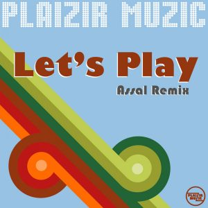 Assal - Let's play