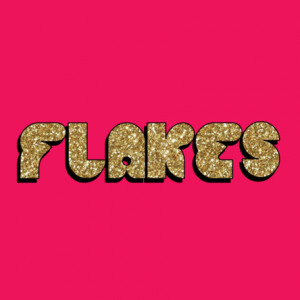 Flaques - Keep going