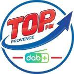 Top Fm Provence