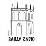 web radio - sailly sur la lys radio