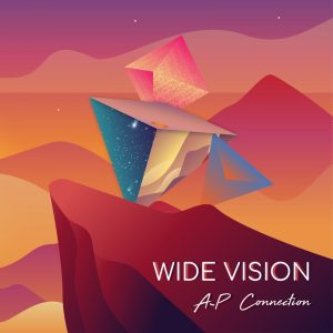 A-P Connection - Wide vision