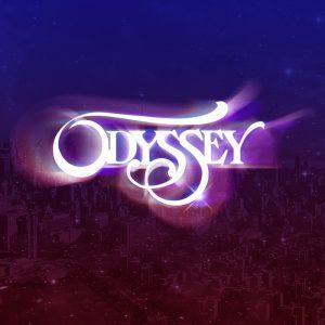 Odyssey - New York City