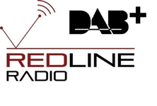 radio red line suisse