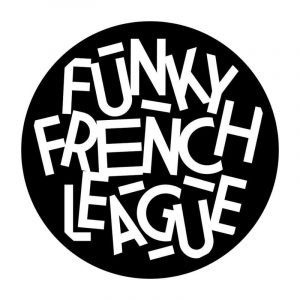Label Funky French League