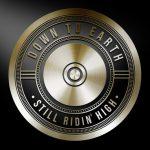 Down To Earth – Still Ridin' High [septembre 2021]