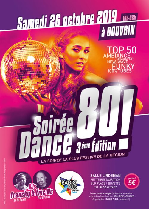 soiree dance 80 3 2019