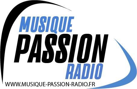 webradio-musique-passion-radio