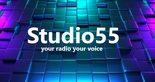 webradio-studio55